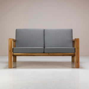 Aegean Sofa - Atmosphere Furniture
