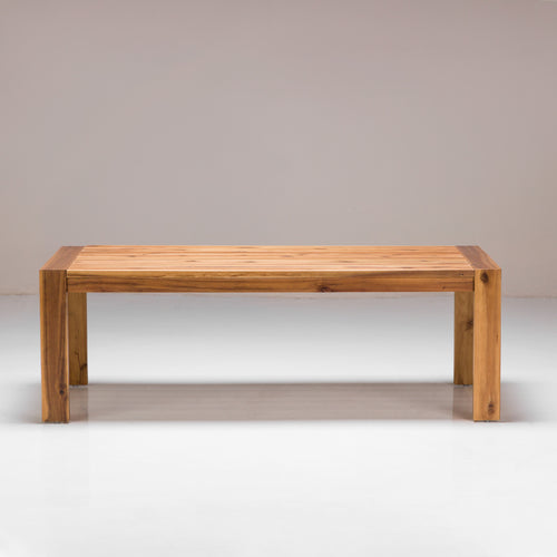 Aegean Coffee Table - Atmosphere Furniture