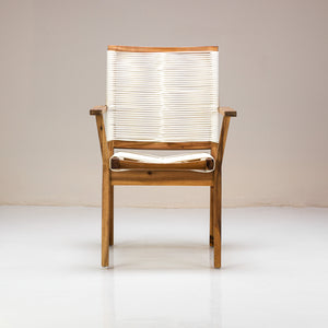 Matilda Dining Chair - Atmosphere Furniture