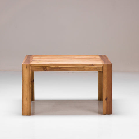 Aegean Side Table - Atmosphere Furniture