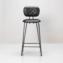 Load image into Gallery viewer, Alto Bar Stool - Atmosphere Furniture