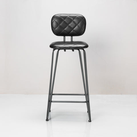Alto Bar Stool - Atmosphere Furniture
