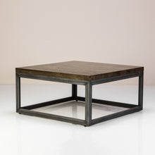 Load image into Gallery viewer, Alto Coffee Table - Atmosphere Furniture