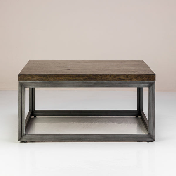 Alto Coffee Table - Atmosphere Furniture