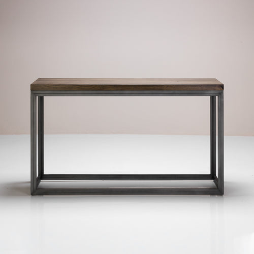 Alto Console - Atmosphere Furniture