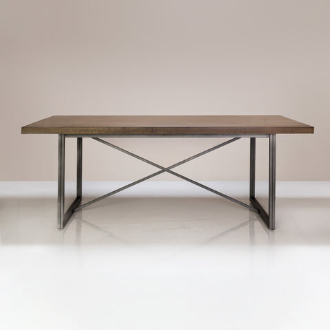 Alto Dining Table - Atmosphere Furniture