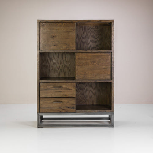 Alto Highboard - Atmosphere Furniture