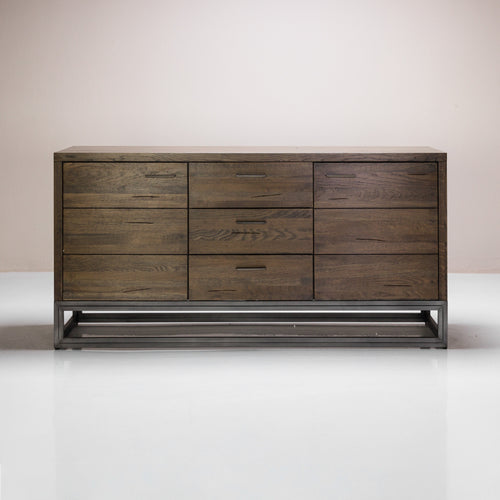 Alto Sideboard - Atmosphere Furniture