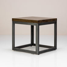 Load image into Gallery viewer, Alto Side Table - Atmosphere Furniture