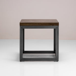 Alto Side Table - Atmosphere Furniture