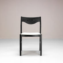 Load image into Gallery viewer, Lotta Dining Chair - Atmosphere Furniture