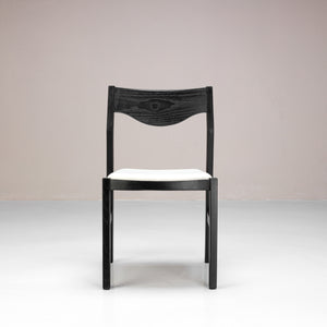 Lotta Dining Chair - Atmosphere Furniture