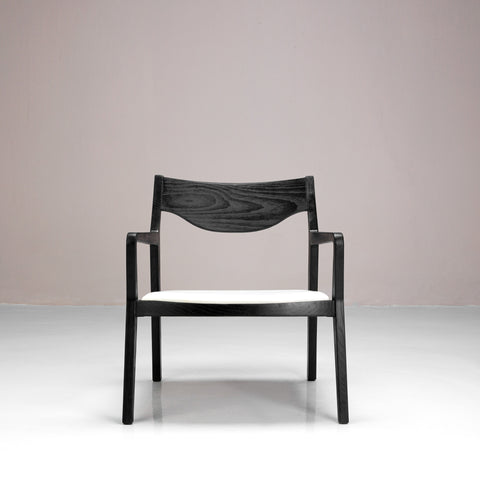 Lotta Chair - Atmosphere Furniture