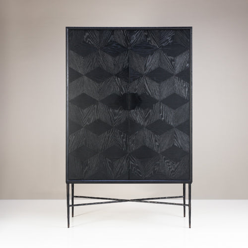 April Cabinet - Atmosphere Furniture