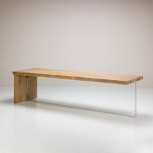 Load image into Gallery viewer, Asher Coffee Table - Atmosphere Furniture