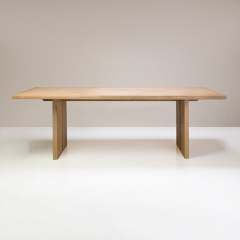 Asher Dining Table - Atmosphere Furniture