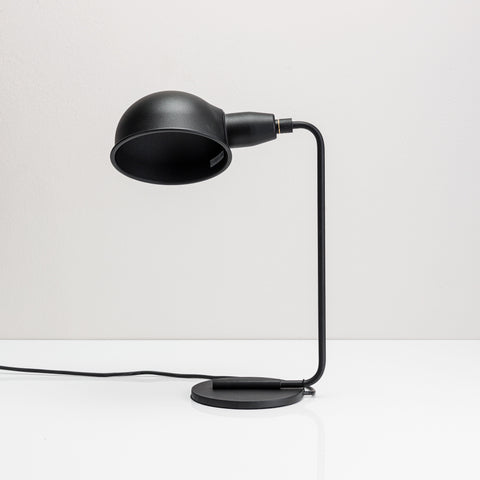 Military Table Lamp