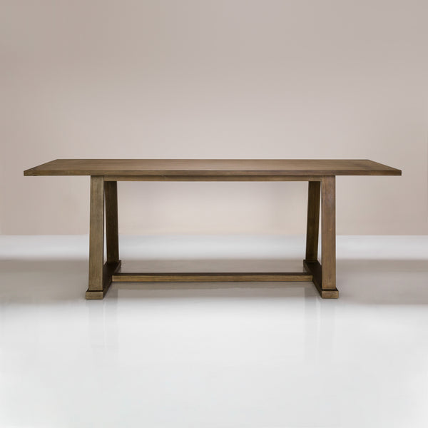 Bakaso Dining Table - Atmosphere Furniture