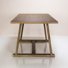 Load image into Gallery viewer, Bakaso Dining Table - Atmosphere Furniture