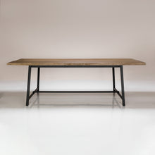 Load image into Gallery viewer, Basalt Dining Table - Atmosphere Furniture