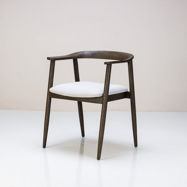 Bobber Dining Chair - Atmosphere Furniture