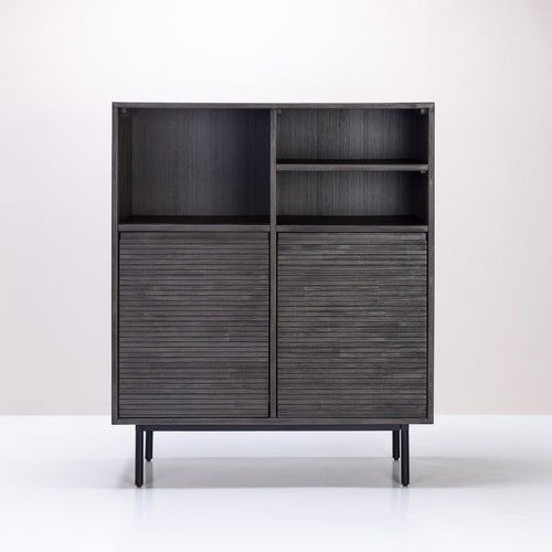 Capella Highboard - Atmosphere Furniture
