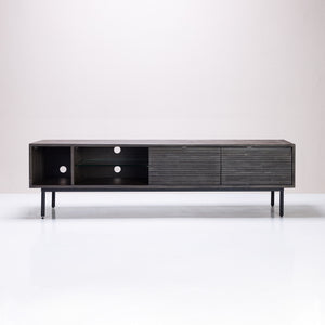 Capella Media Unit - Atmosphere Furniture