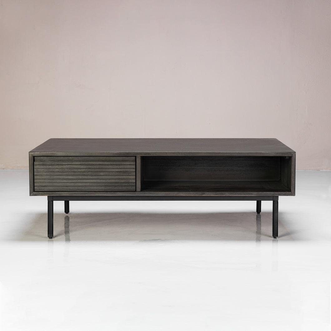 Capella Coffee Table - Atmosphere Furniture