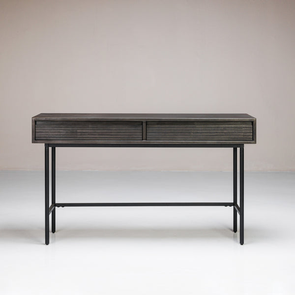 Capella Console - Atmosphere Furniture