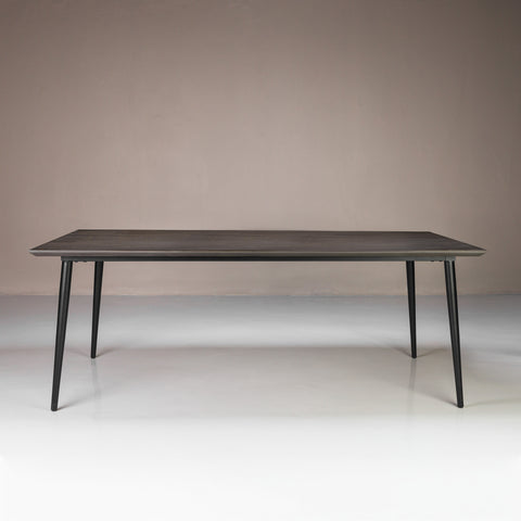 Capella Dining Table - Atmosphere Furniture