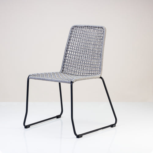 Carlo Dining Chair - Atmosphere Furniture