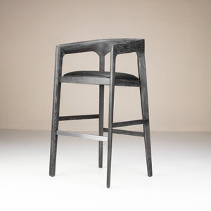 Kelly Bar Stool - Atmosphere Furniture