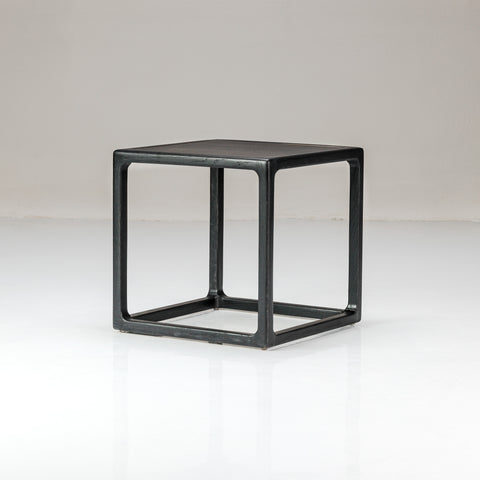 Cubik Side Table - Atmosphere Furniture