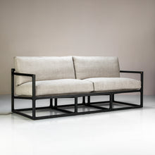 Load image into Gallery viewer, Cubik Sofa - Atmosphere Furniture