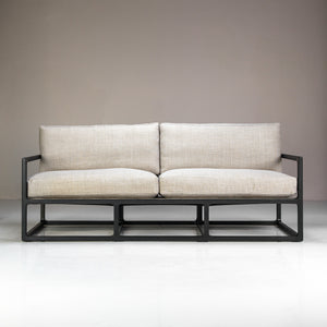 Cubik Sofa - Atmosphere Furniture
