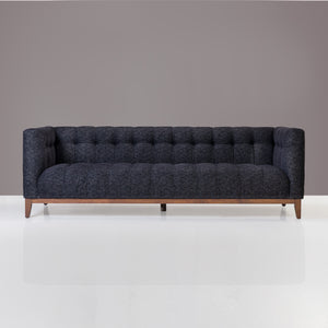 Cullen Sofa - Atmosphere Furniture