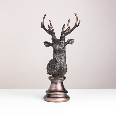 Deer Statue - Atmosphere Furniture