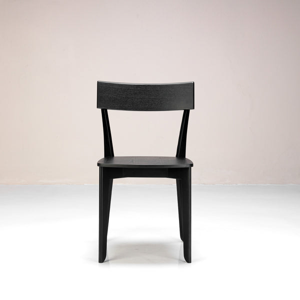 Neptune Dining Chair - Atmosphere Furniture