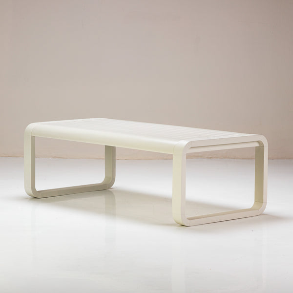 Denham Coffee Table - Atmosphere Furniture