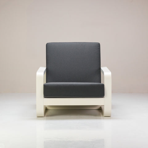Denham Chair - Atmosphere Furniture