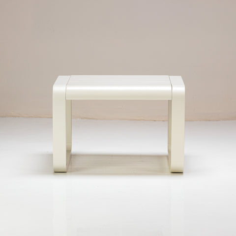 Denham Side Table - Atmosphere Furniture