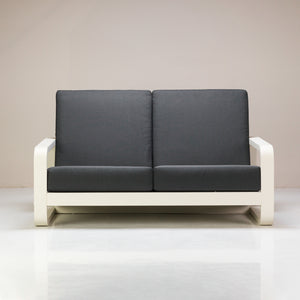 Denham Sofa - Atmosphere Furniture