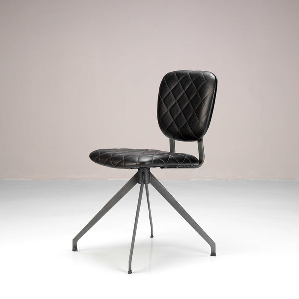 Alto Dining Chair - Atmosphere Furniture