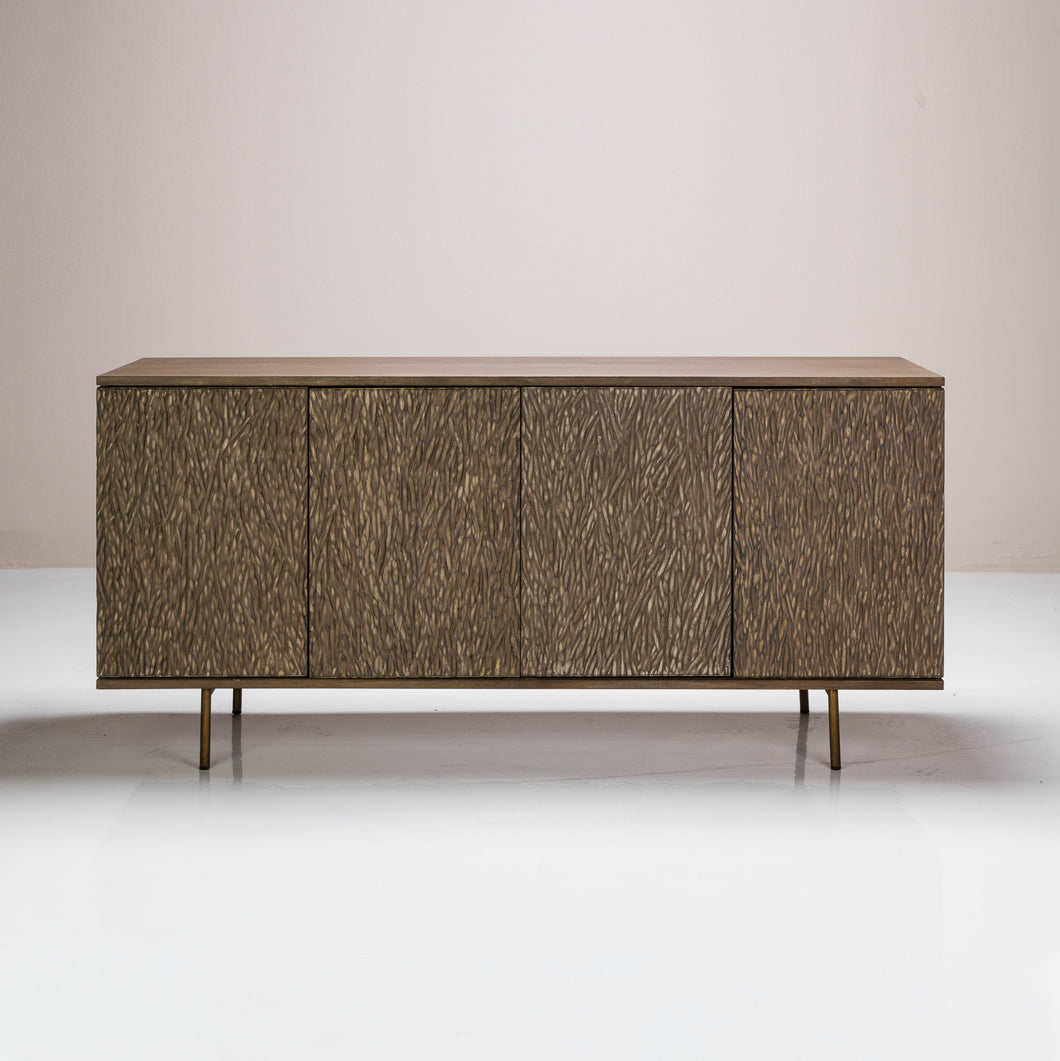 Drift Sideboard - Atmosphere Furniture