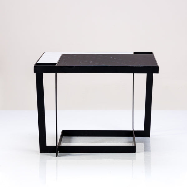 Freddy Coffee Table - Atmosphere Furniture
