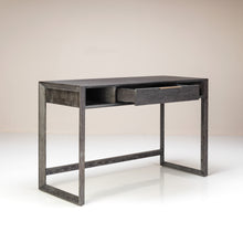 Load image into Gallery viewer, Kelly Desk - Atmosphere Furniture