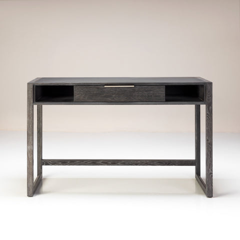 Kelly Desk - Atmosphere Furniture