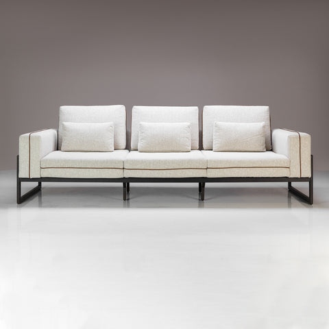 Giedi Sofa - Atmosphere Furniture