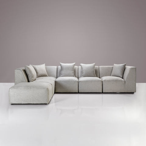 Harbour Modular Sofa - Atmosphere Furniture