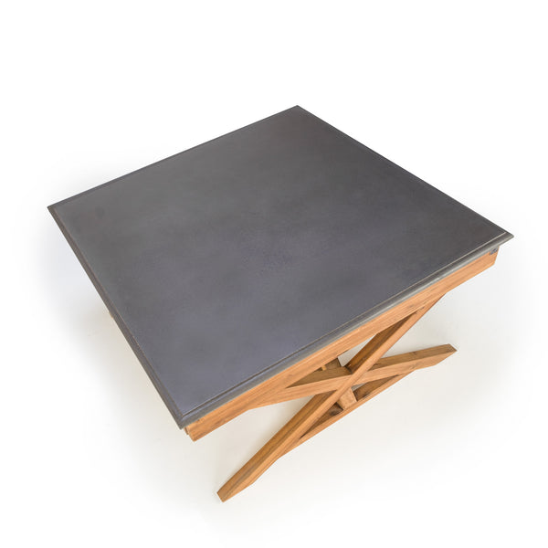 Horizon Coffee Table - Atmosphere Furniture